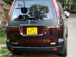 toyota-cr42-noah-1999-vans-for-sale-in-colombo
