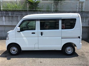suzuki-every-2016-vans-for-sale-in-colombo