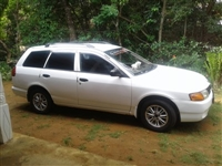 nissan-ad-wagon-2001-cars-for-sale-in-badulla