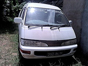 toyota-cr-36-lotto-1993-vans-for-sale-in-colombo