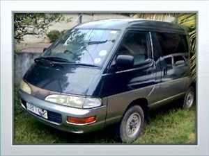 toyota-cr-31-2004-vans-for-sale-in-colombo