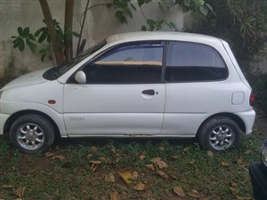 mitsubishi-minica-urgent-to-sell-2002-cars-for-sale-in-colombo