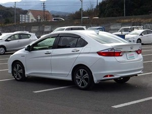 honda-honda--grace---hybrid--ex-2017-cars-for-sale-in-colombo