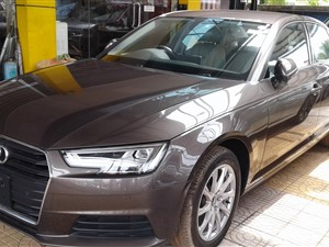 audi-audi--a4--tfsi-2016-cars-for-sale-in-colombo
