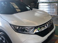 honda-crv-vti-2018-jeeps-for-sale-in-gampaha