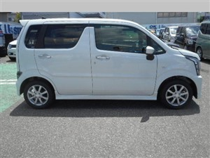 suzuki-wagon--r-2018-cars-for-sale-in-colombo