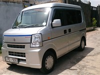 suzuki-every-full-join-turbo-2014-vans-for-sale-in-gampaha