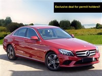 mercedes-benz-c200-sports-latest-model-2019-cars-for-sale-in-gampaha