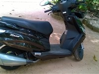 hero-dash-2015-motorbikes-for-sale-in-gampaha