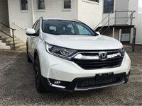 honda-cr-v-brand-new-vti-lx-2018-jeeps-for-sale-in-gampaha