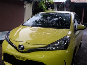 toyota-vitz-f-led-package-2015-cars-for-sale-in-gampaha