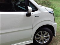 suzuki-wagan-r-stingray-x-2018-cars-for-sale-in-kegalle