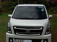 suzuki-wagan-r-2018-cars-for-sale-in-kegalle