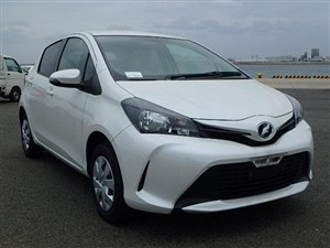 toyota-2016-toyota-vitz-f-safety-2016-cars-for-sale-in-gampaha