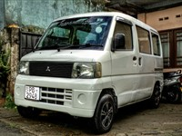 mitsubishi-minicab-2002-vans-for-sale-in-kandy
