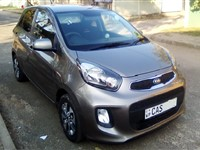 kia-picanto-2016-cars-for-sale-in-gampaha