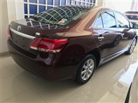 toyota-premio-2018-cars-for-sale-in-colombo