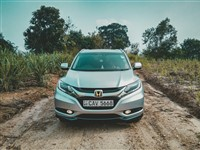 honda-vezel-2014-cars-for-sale-in-colombo