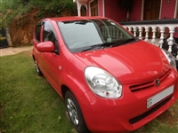 toyota-passo-2011-cars-for-sale-in-kandy