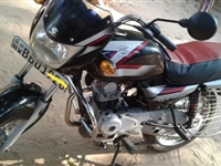 bajaj-ct100-2014-cars-for-sale-in-puttalam