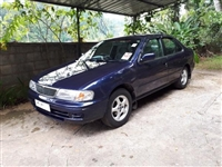nissan-sunny-1996-cars-for-sale-in-kandy