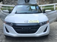 honda-s660-2015-cars-for-sale-in-kandy