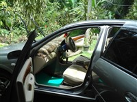 nissan-blubird-2003-cars-for-sale-in-galle