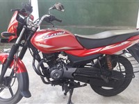 bajaj-platina---100es-2015-motorbikes-for-sale-in-gampaha