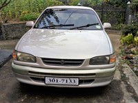 toyota-110-1996-cars-for-sale-in-badulla