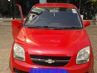 chevrolet-cruze-2003-cars-for-sale-in-colombo