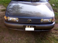 nissan-sunny-sb13-1990-cars-for-sale-in-gampaha
