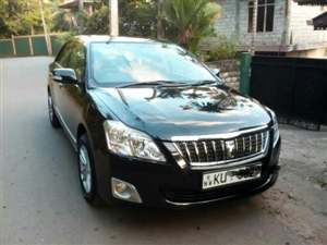 toyota-premio-2011-cars-for-sale-in-kandy