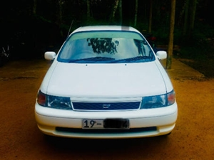 toyota-corolla-1992-cars-for-sale-in-colombo