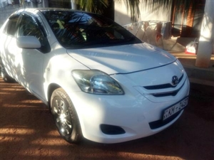 toyota-belta-2008-cars-for-sale-in-anuradhapura