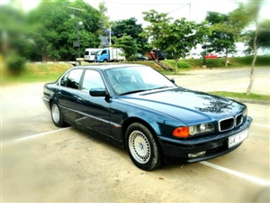bmw-740i-1995-cars-for-sale-in-colombo