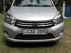 suzuki-celerio-2016-cars-for-sale-in-kegalle