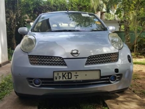 nissan-march-2003-cars-for-sale-in-gampaha