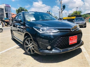 toyota-axio-2017-cars-for-sale-in-gampaha