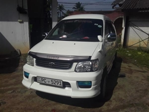 toyota-kr42-full-noah-2006-cars-for-sale-in-galle