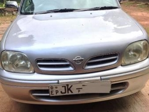 nissan-march-1999-cars-for-sale-in-gampaha