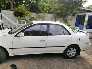 toyota-carina-1995-cars-for-sale-in-colombo