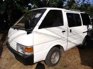 nissan-venette-1988-cars-for-sale-in-kegalle
