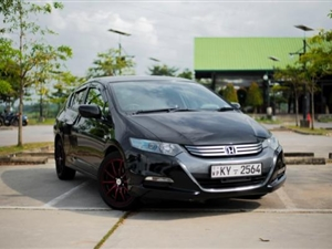 honda-insight-2012-jeeps-for-sale-in-colombo
