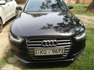 audi-a4-2013-cars-for-sale-in-colombo