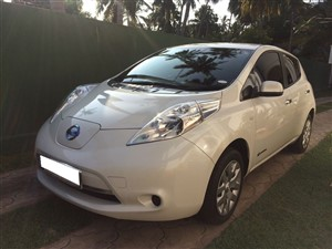 nissan-leaf-x-grade-zaa---aze0-2013-cars-for-sale-in-gampaha