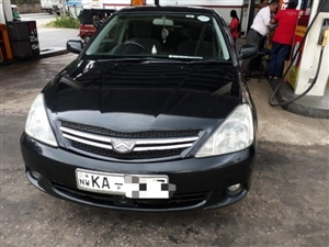 toyota-allion-2003-cars-for-sale-in-puttalam