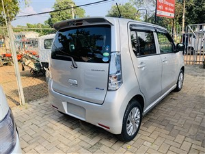 suzuki-wagon-r-2015-cars-for-sale-in-anuradapura