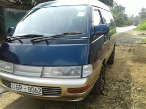 toyota-townace-1996-cars-for-sale-in-galle