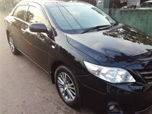 toyota-corolla-141-2012-cars-for-sale-in-gampaha