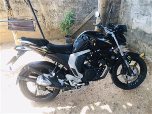 yamaha-fz16-2015-motorbikes-for-sale-in-colombo